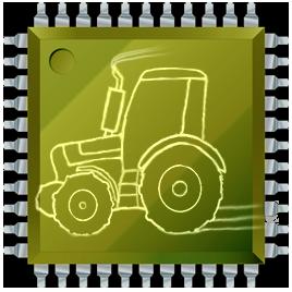 TurboTraktor.pl - Chiptunning ciągników